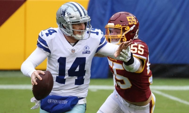 nfl-thanksgiving-player-props-picks-for-dalton-watson-and-more