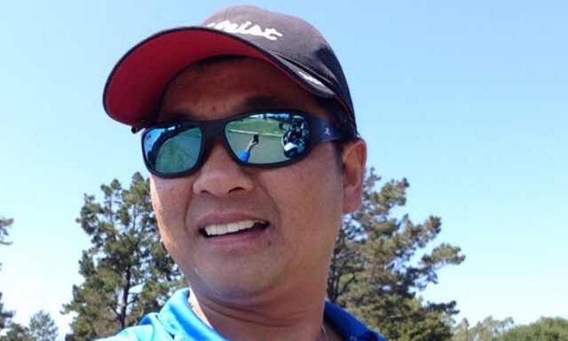 bao-nguyen-talks-winning-vegasinsider-com-pro-football-handicapping-challenge-5000-grand-prize