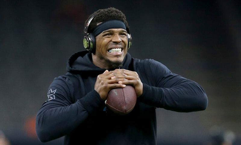 cam-newton-player-props-analysis-and-picks-for-2020-season