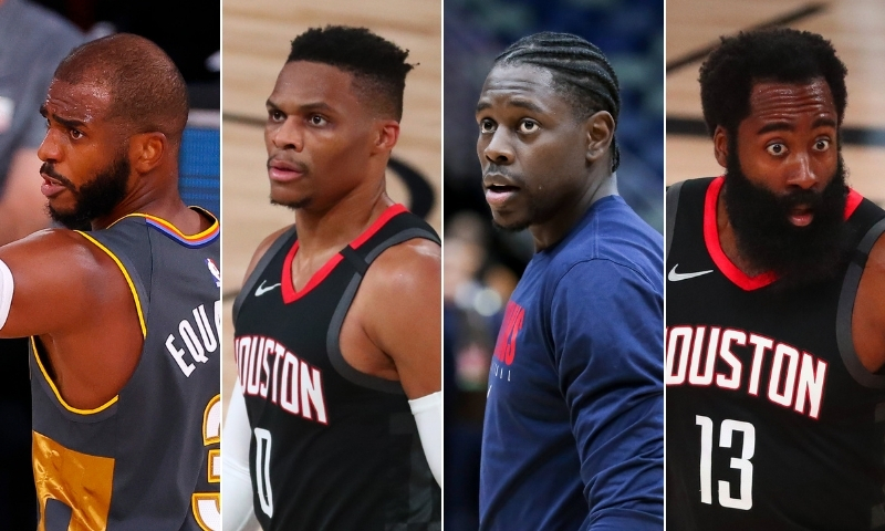 nba-futures-odds-shifting-with-big-trades-rumors-entering-2020-draft