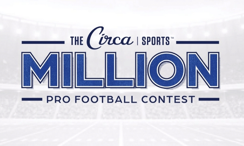 2020-circa-sports-million-standings-week-6
