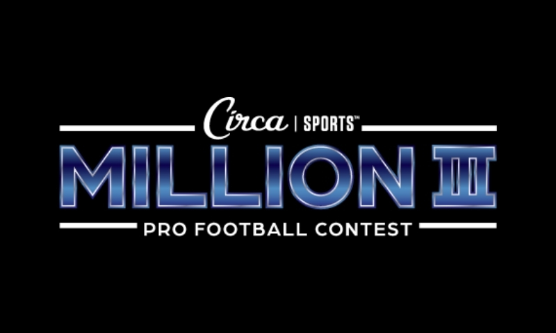 circa-sports-million-iii-details-announced-4-million-in-guaranteed-prizes