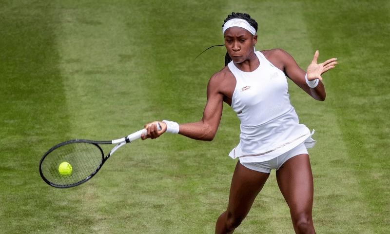 Wimbledon tennis betting odds betting template