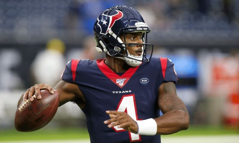 nfl-thanksgiving-preview-player-props-texans-at-lions