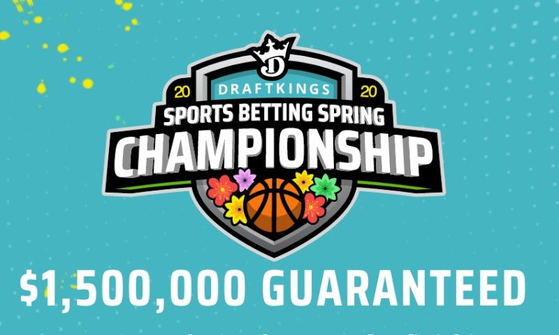 2020-draftkings-sports-betting-spring-championship-canceled