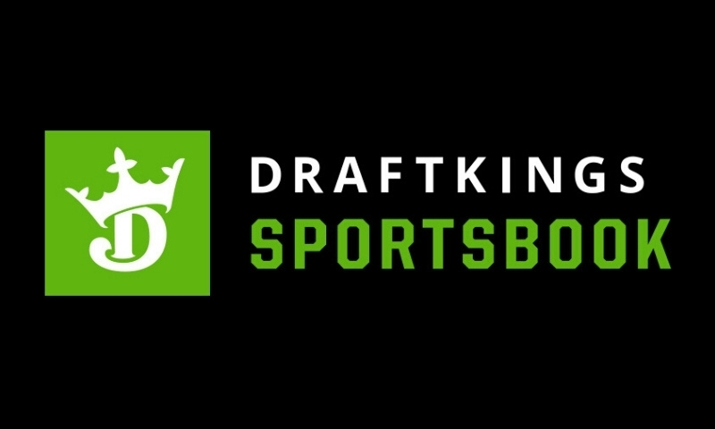 draftkings-indiana-online-sportsbook-promo-code