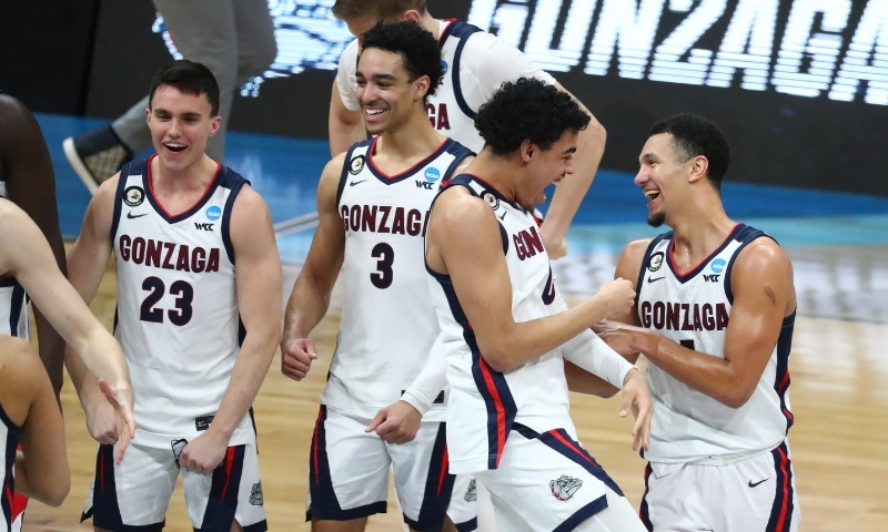 ncaa-final-four-betting-odds-gonzaga-heavy-favorites