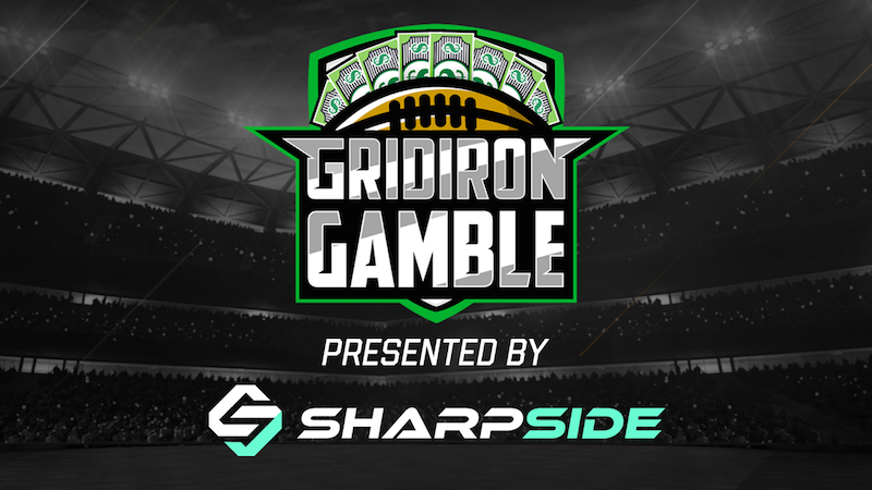 gridiron-gamble-podcast-nfl-win-totals-and-futures
