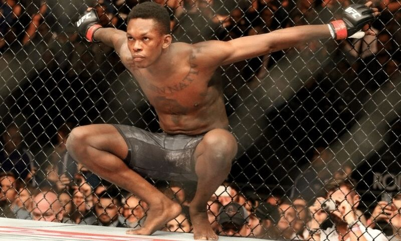 mma-betting-first-look-adesanya-vs-costa-odds-and-preview