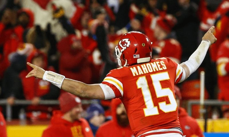 best-patrick-mahomes-player-props-for-super-bowl-lv