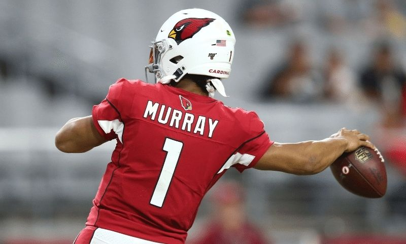 nfl-week-17-betting-preview-picks-and-player-props-cardinals-at-rams
