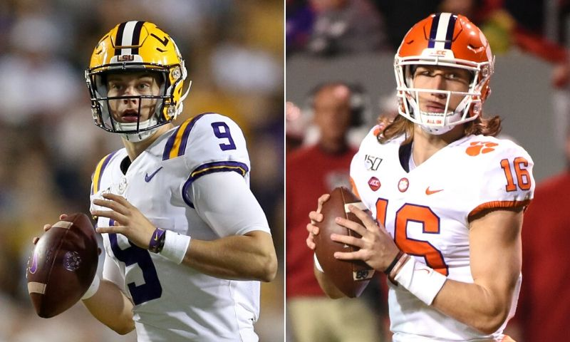 lsu-vs-clemson-betting-guide-college-football-national-championship-odds-preview-and-prediction