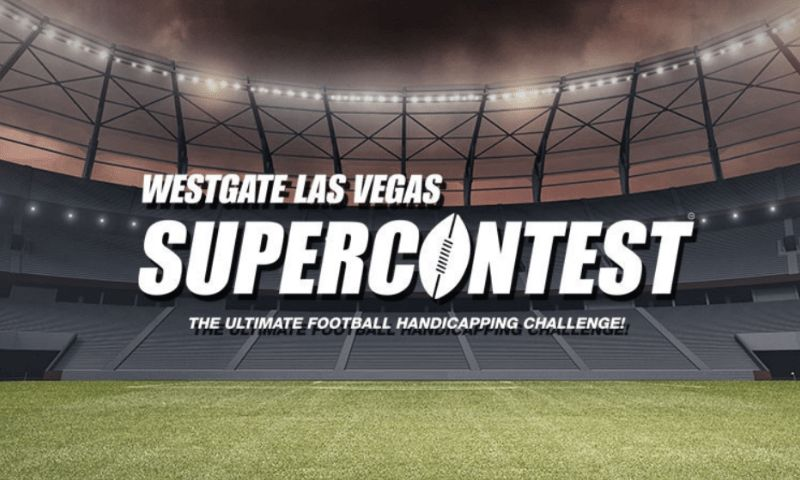 Las Vegas SuperContest