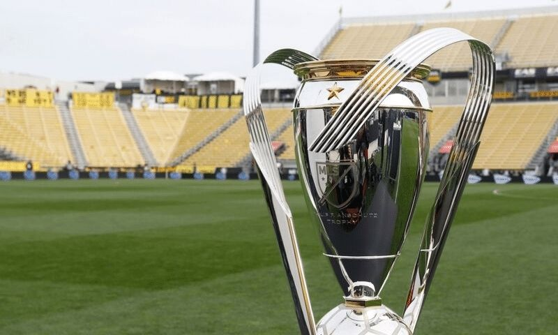mls-cup-betting-odds-preview-2020