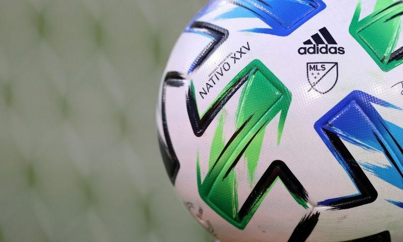 mls-is-back-final-betting-preview-and-prediction
