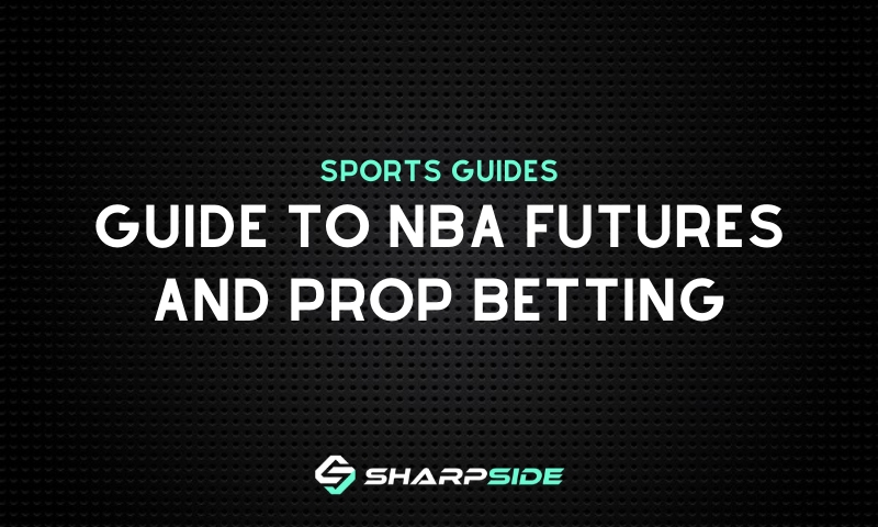 Dropping odds betting predictions nba betting eurovision 2021eufotia