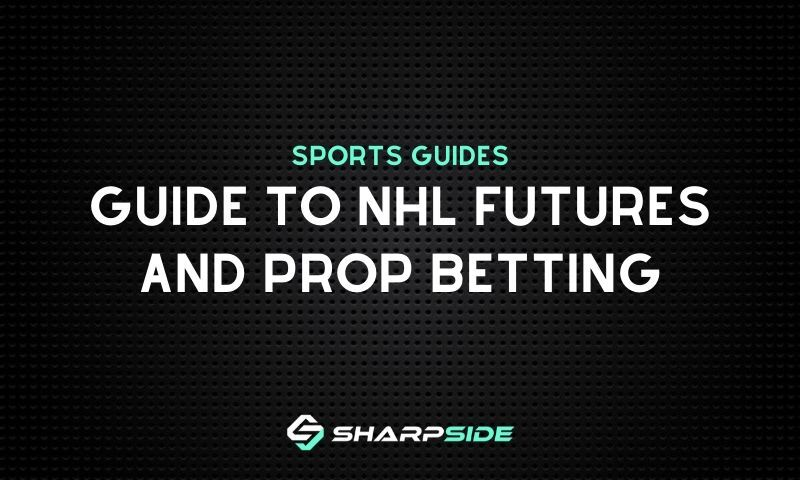 nhl-odds-predictions-nhl-futures-prop-betting