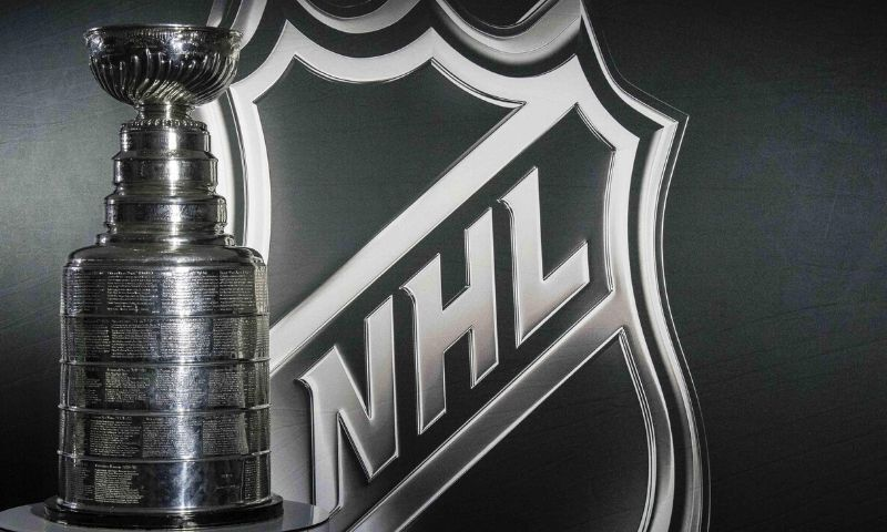 nhl-set-to-return-with-24-team-playoff