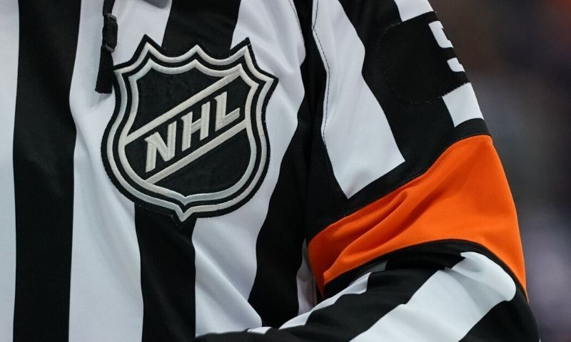 nhl-playoffs-betting-preview
