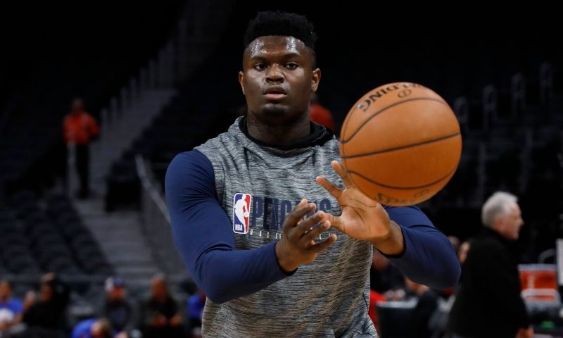 how-to-bet-zion-williamson-player-props