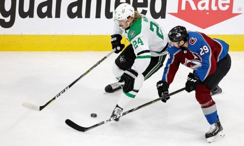 avalanche-vs-stars-game-7-betting-preview-odds-and-picks