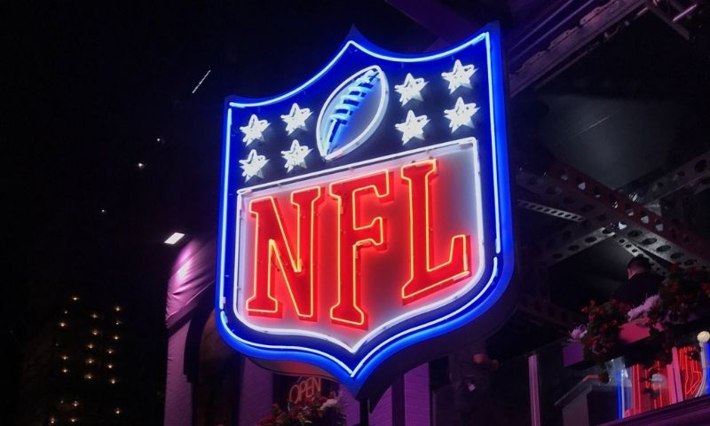 seven-things-we-learned-betting-nfl-draft-props