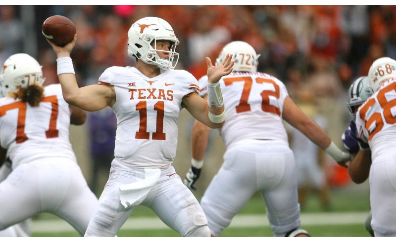 free sports betting picks college football