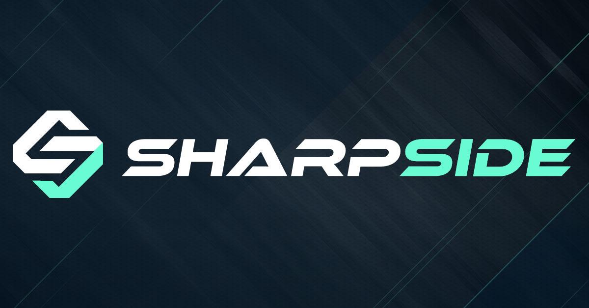 Sharpside betting ireland betting odds