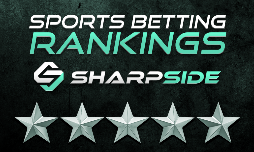 Sports handicapping community sports betting information over under betting lines