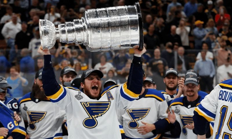 six-things-we-can-learn-from-scott-berrys-100000-futures-bet-on-the-st-louis-blues