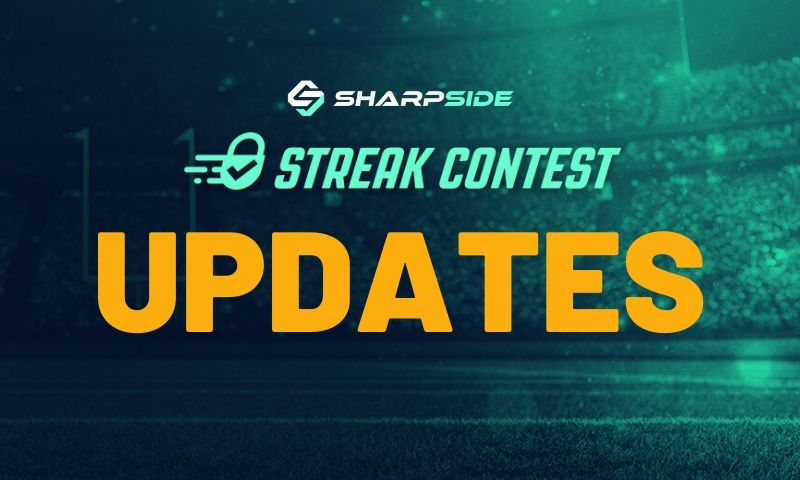 streak-contest-update-cmay011-pushing-for-all-time-best