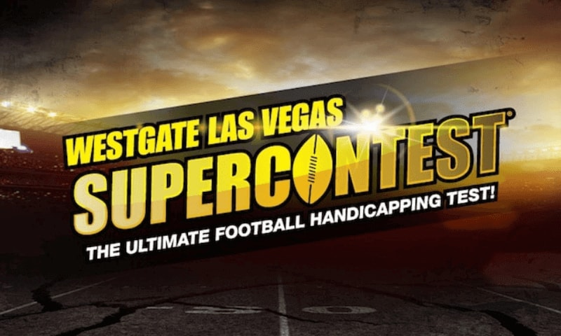 Las-Vegas-SuperContest-800-480-1 (1)